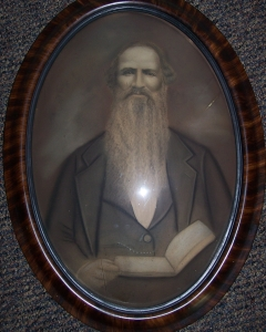 Photo of Joel T. Freeman sourced from https://www.findagrave.com/cgi-bin/fg.cgi/page/gr/fg.cgi?page=gr&GRid=101033138