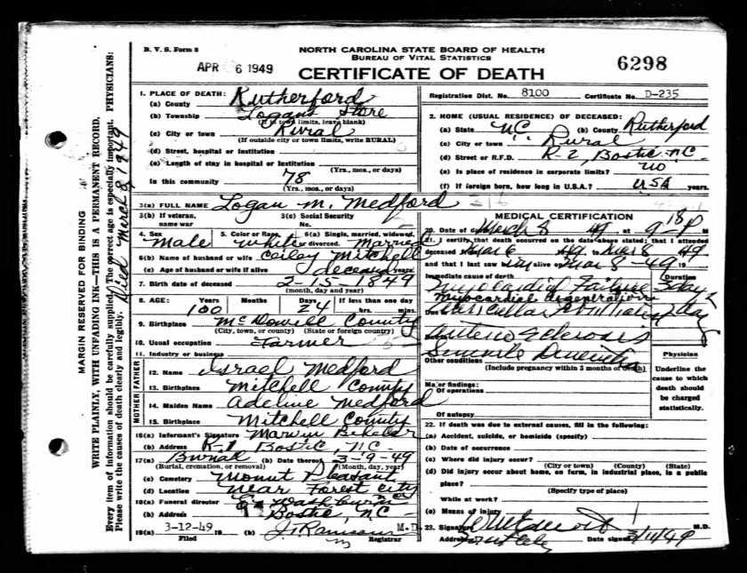 logan-medford-death-certificate
