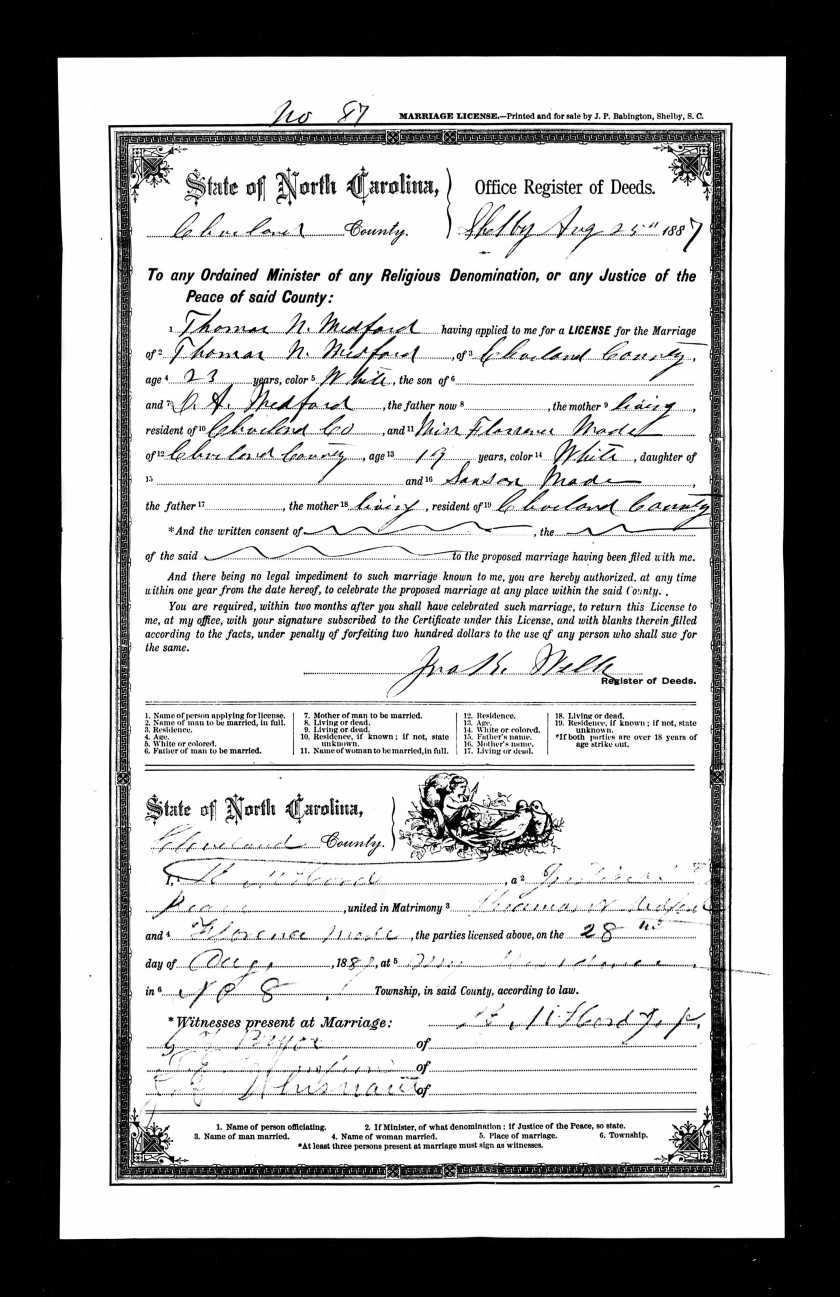 thomas-naylor-medford-marriage-certificate