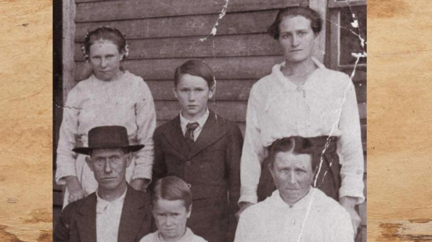 Henry Edward Smith (6)